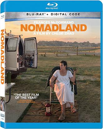 nomadland-blu-ray-dvd-Nomadland_6.75_BD_