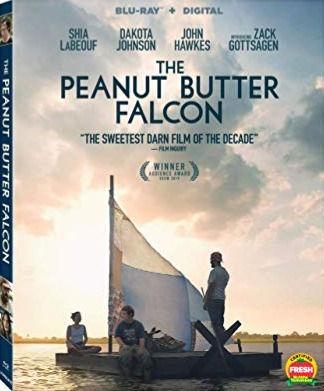 PEanut Butter Falcon_edited.jpg