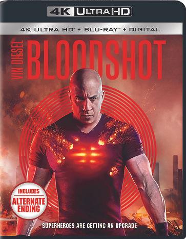 BLOODSHOT_2020_4K-UHD_FrontFlat.jpg