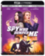 SPy Who Dumped Me.jpg