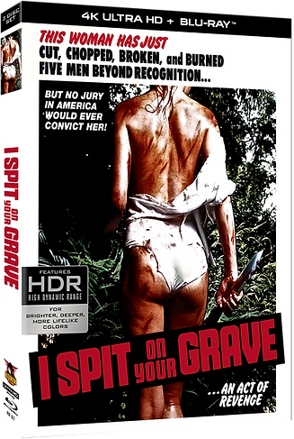i-spit-on-your-grave-I Spit on Your Grave (1978) 4K UHD_Packaging_3D Image (1)_edited.png