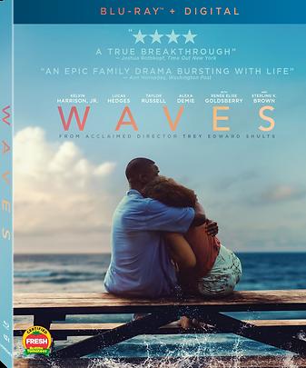 WAVES_3D_BD%5B2%5D_edited.png