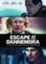 Escape at Dannemora.jpg