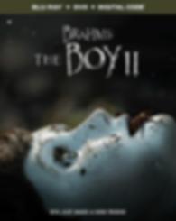Boy2_BD_2D_o-card_R.png