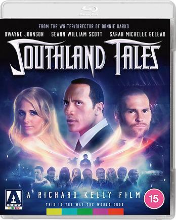 Southland Tales.jpg