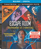 EscapeRoom2_2021_Bluray_OuterSleeve_FrontLeft.jpg