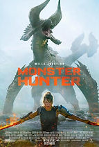 Monster Hunter 1.jpg