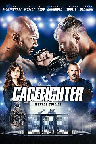 Cagefighter.jpg