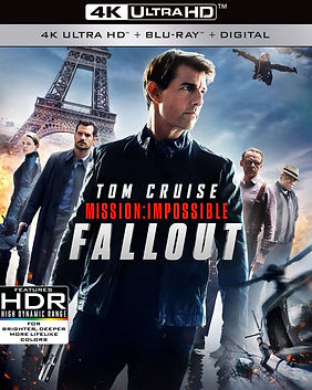 Mission Impossible Fallout.jpg