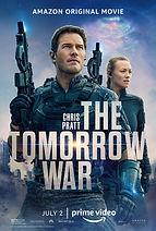 The Tomorrow War.jpg