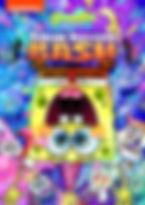 Bikini_Bottom_Bash_DVD_cover.jpg