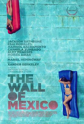 TheWallOfMexico_27x40_HiRes.jpg