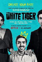The-White-Tiger.jpg