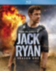 Jack Ryan S1.JPG