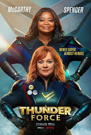 thunder-force-EN-US_ThunderForce_Main_Ve