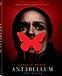 antebellum-bd-3d_edited.png