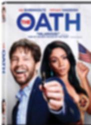 the oath_edited.jpg