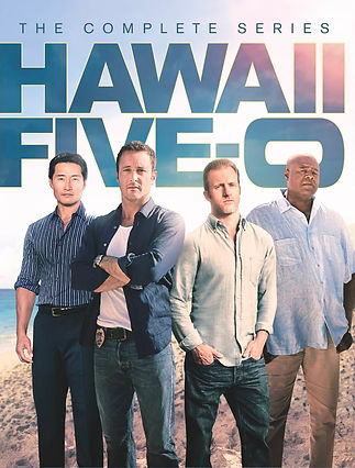 Hawaii-Five-0-Complete-Series-DVD-Cover.
