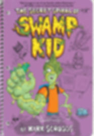 SwampKid-Galley_CVR-PR.JPG