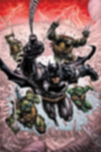 Batman TMNT III.jpg