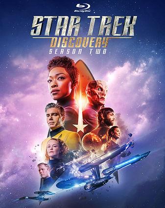 StarTrekDiscovery_SSN2_BD_OSLV_2D_DMUB[1