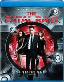 The Fatal Raid.jpg