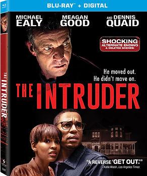 The_Intruder_BD_O_FrontLeft.jpg