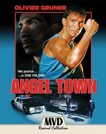 Angel town.jpg