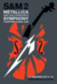 METALLICA_AND_SAN_FRANCISCO_SYMPHONY_ONE
