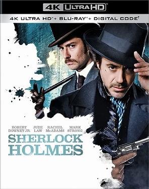 Sherlock Holmes 4K.jpg