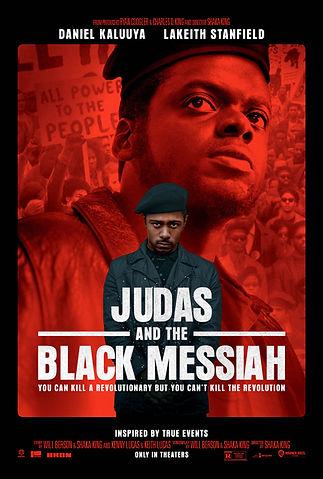 Judas and the Black Messiah.jpg