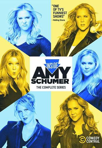 Inside Amy Schumer Complete Series.jpg