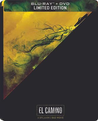 ElCamino_SB_Packshot_R1.jpg