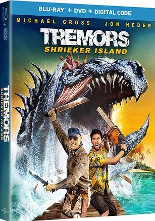 Tremors.Shrieker.Island-Blu-ray_edited.j