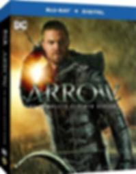 arrow-s7_edited.jpg