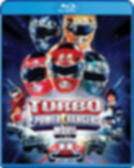 Turbo-A-Power-Rangers-Movie-Blu-Ray.png