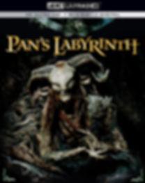 Pan's Labrynth_edited.jpg