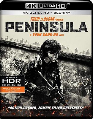 Peninsula busan-2.jpg