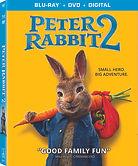 Peter_Rabbit_2_2021_Bluray_OuterSleeve_FrontLeft.jpg