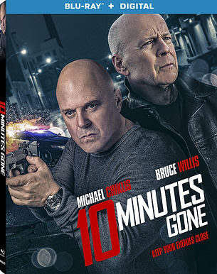 10 Minutes Gone Blu-ray Box Art Lo Res.j