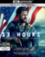 13 Hours_edited.jpg