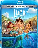 luca-digital-blu-ray-dvd-4k-ultra-hd-Luca BD-DVD-Digital US Packshot_rgb_edited.jpg