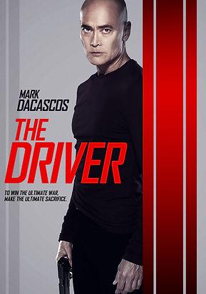 THE DRIVER.jpg
