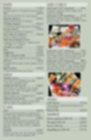 Flyer_11pouces_noBleed-1.jpg