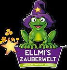 Ellmi_Hauptlogo_2016.png