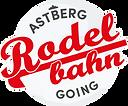 BBGoing_Rodelbahn_LOGO.png
