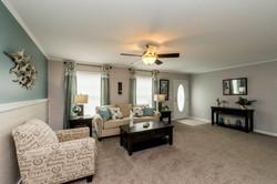 Essentials E25211 living room 4