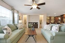 Essentials A26008 living room 2