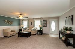 Essentials E25211 living room 1