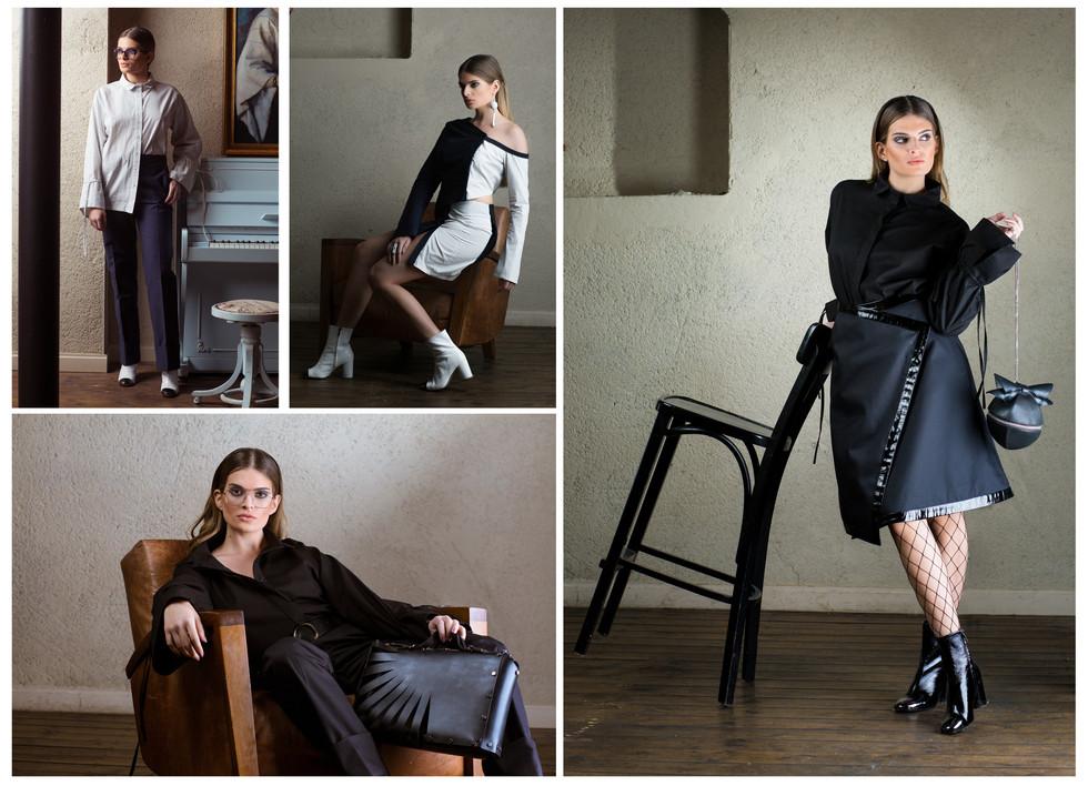 מאור מעצב אופנה.jpg